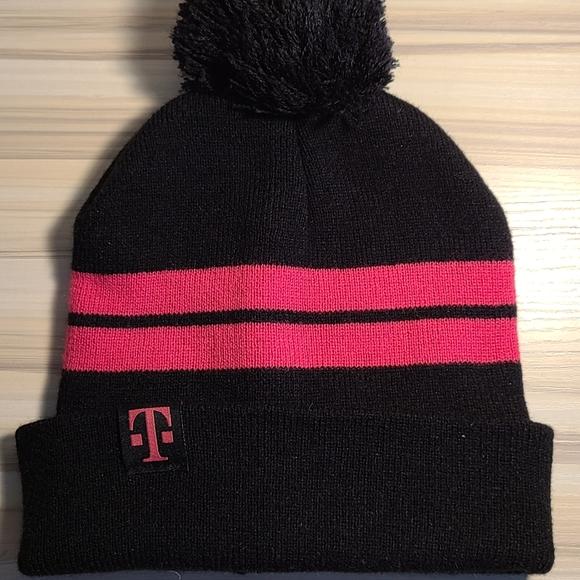 T-Mobile Beanie